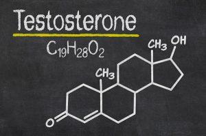 testosterone-doi-voi-nam-gioi