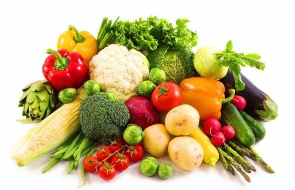 Nam giới nên ăn gì để chống xuất tinh sớm hiệu quả