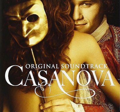 Casanova-thoa-man-122-nguoi-tinh