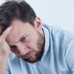 STRESS ẢNH HƯỞNG ĐẾN KHẢ NĂNG SINH SẢN NHƯ THẾ NÀO?