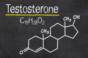 testosterone-doi-voi-nam-gioi