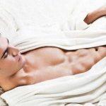 4 Bài tập Kegel hỗ trợ điều trị xuất tinh sớm tốt hơn thuốc tây
