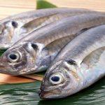 Cải thiện sinh lý nam với 2 món ăn đơn giản từ cá