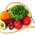 25 thực phẩm thần kỳ, hỗ trợ điều trị dứt điểm chứng rối loạn cương dương