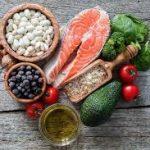 5 thực phẩm khắc phục yếu sinh lý nam, đừng cho chồng ăn nếu bạn không thích sex!