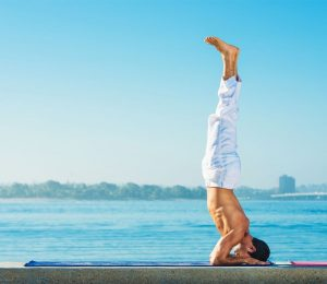 yoga-chong-xuat-tinh-som-tu-the-trong-cay-chuoi