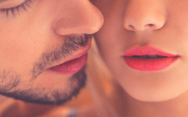 len-dinh-bang-oral-sex