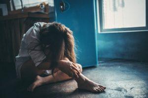 Nỗi khổ của tôi khi chồng bất lực !