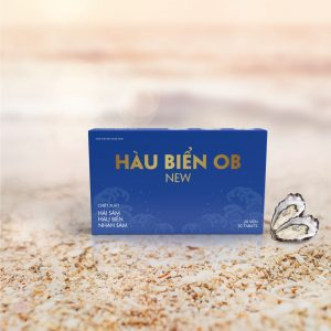 mua-hau-bien-ob-new-chinh-hang