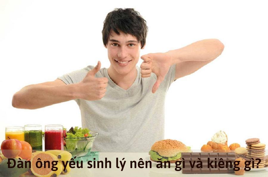 dan-ong-yeu-sinh-ly-nen-ăn-gi-kieng-gi-1