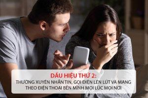 99-phu-nu-ngoai-tinh-deu-co-dac-diem-nay (2)