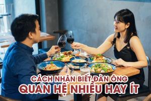cach-nhan-biet-dan-ong-quan-he-nhieu-hay-it (1)