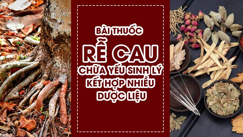 chua-yeu-sinh-ly-bang-re-cau (3)