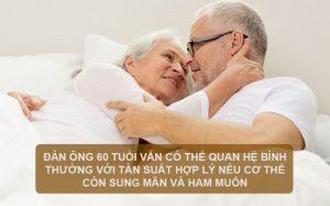 dan-ong-60-tuoi-quan-he-tuan-may-lan-la-du (2)