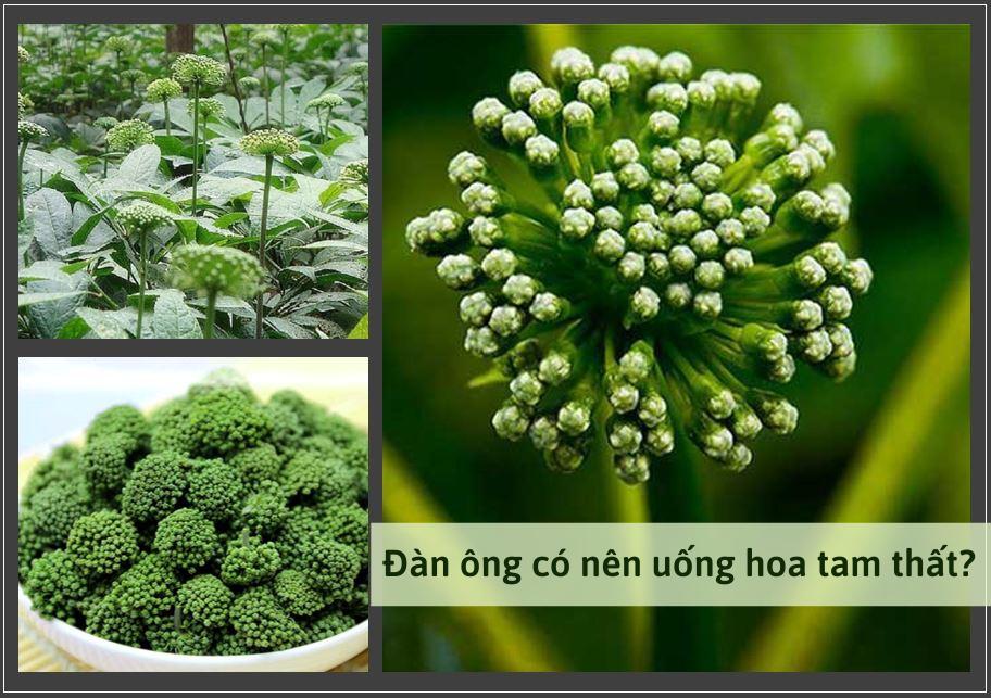 dan-ong-co-nen-uong-hoa-tam-that-1