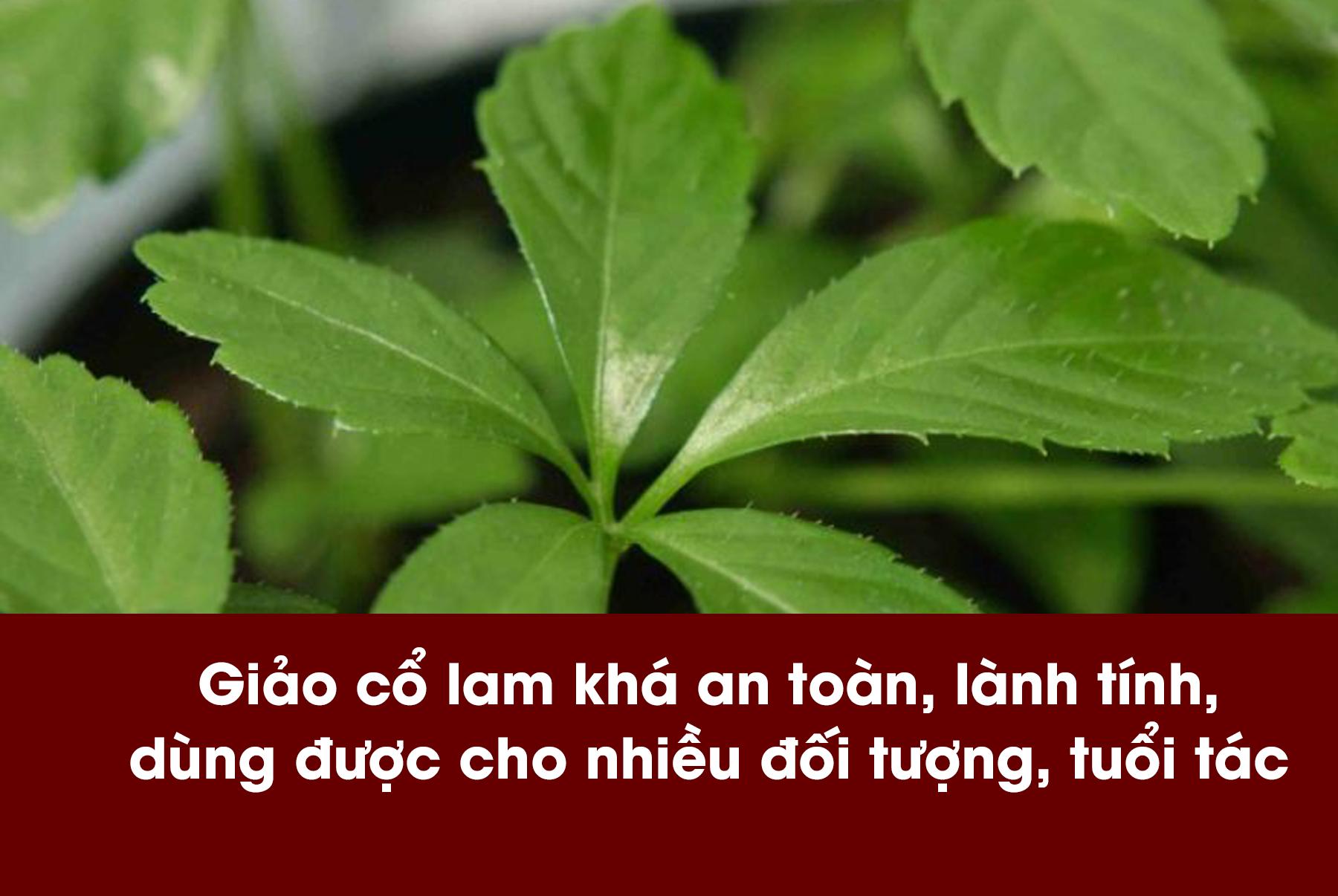 nam-gioi-uong-giao-co-lam-co-bi-yeu-sinh-ly (3)