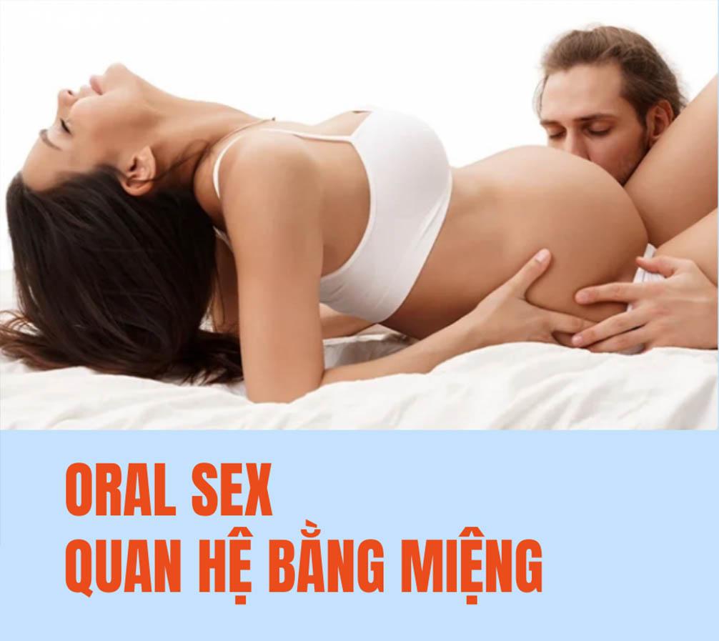 quan-he-bang-mieng-cho-chong-khi-mang-thai-co-sao-khong (3)