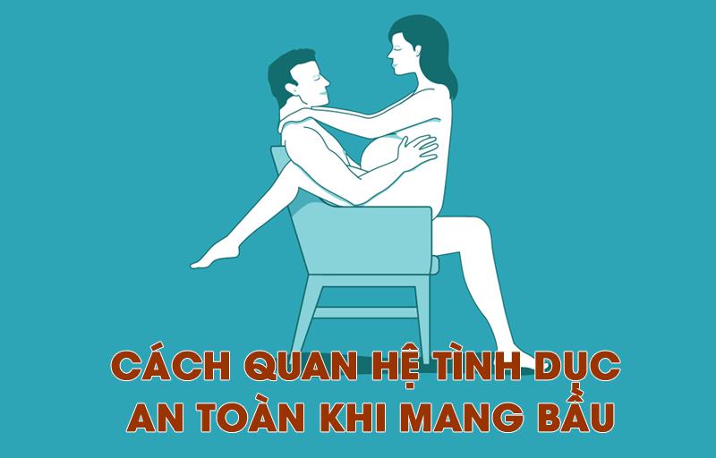 tai-sao-dan-ong-thic-quan-he-voi-ba-bau (4)