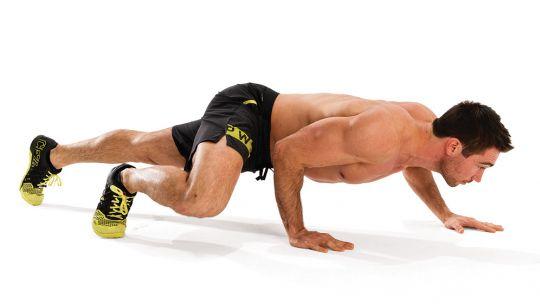 tap-gym-co-yeu-sinh-ly-khong-5