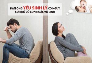 yeu-sinh-ly-anh-huong-den-hanh-phuc-gia-dinh-hon-nhan (2)