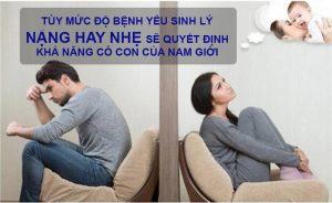 yeu-sinh-ly-co-con-duoc-hay-khong (3)