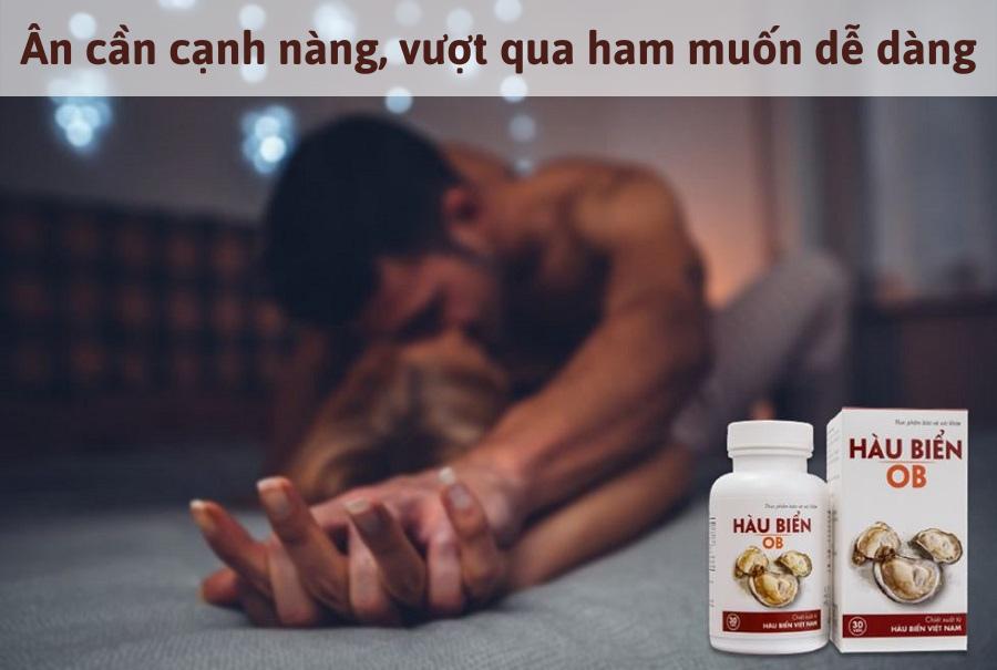 cach-lam-giam-ham-muon-o-phu-nu-3