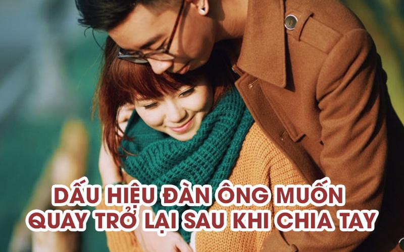 khi-nao-dan-ong-muon-quay-lai-voi-ban (3)