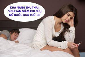 tai-sao-phu-nu-ngoai-35-tuoi-khong-nen-sinh-con (5)