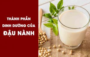 con-gai-uong-sua-dau-nanh-co-tot-khong (1)